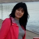 Александра, 61 год