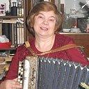 Дина, 68 лет