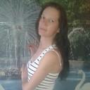 Лидия, 36 лет