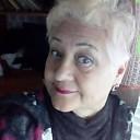 Галина, 66 лет