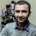 Михаил, 35 из г. Новокузнецк.