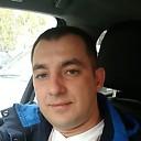 Wal, 35 лет