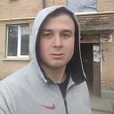 Вова, 25 лет