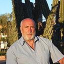 Николай, 52 года