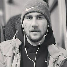 Фотография мужчины Максим, 27 лет из г. Жирновск