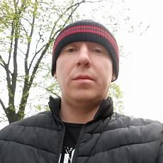 Фотография мужчины Дмитрий, 39 лет из г. Киев