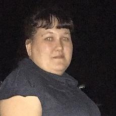 Фотография девушки Танюша, 33 года из г. Воронеж