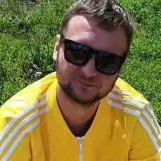 Фотография мужчины Олег, 32 года из г. Барановичи