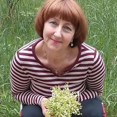 Фотография девушки Антонина, 56 лет из г. Глухов