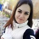 Илона, 24 года