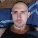 Артем, 30 лет