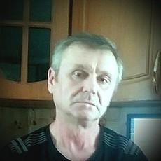 Фотография мужчины Алексей, 51 год из г. Ленинск-Кузнецкий
