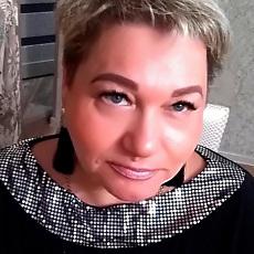 Фотография девушки Марина, 53 года из г. Осинники