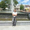 Вася, 47 лет