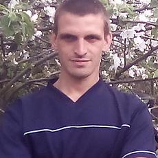 Фотография мужчины Анатолий, 29 лет из г. Сумы