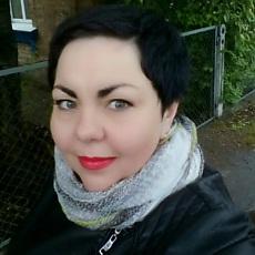 Фотография девушки Натали, 38 лет из г. Казатин