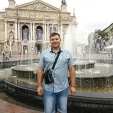 Фотография мужчины Виталий, 45 лет из г. Белая Церковь