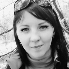 Фотография девушки Наталья, 32 года из г. Кричев