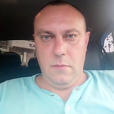 Фотография мужчины Страж, 43 года из г. Брянск