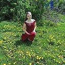 Наталья, 22 года