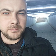 Фотография мужчины Александр, 33 года из г. Брест