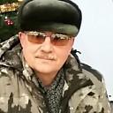Иван, 59 лет