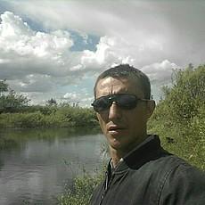 Фотография мужчины Анатолий, 32 года из г. Атабасар