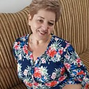Tatyana, 50 лет