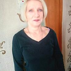 Фотография девушки Оксана, 49 лет из г. Стрый