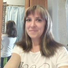 Фотография девушки Наташа, 45 лет из г. Чутово