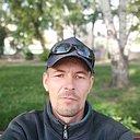 Вадим, 40 из г. Бийск.