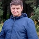 Виктор, 46 из г. Омск.