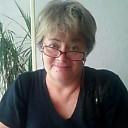 Angel, 57 лет