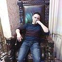 Виталий Каленюк, 26 лет