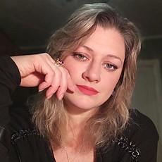 Фотография девушки Марьяна, 38 лет из г. Красноград