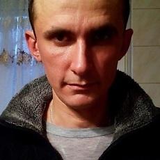 Фотография мужчины Ярослав, 36 лет из г. Киев