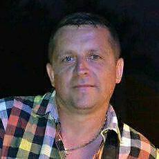 Фотография мужчины Антон, 39 лет из г. Белово
