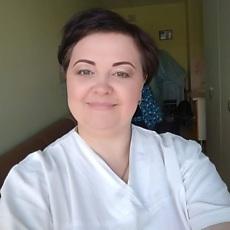 Фотография девушки Нина, 42 года из г. Челябинск