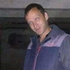 Фотография мужчины Сергей, 33 года из г. Мерефа