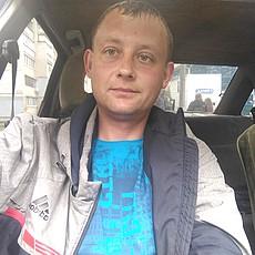 Фотография мужчины Zirius, 33 года из г. Харьков