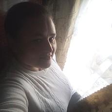 Фотография девушки Анна, 28 лет из г. Сватово