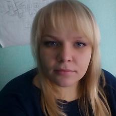 Фотография девушки Нинок, 28 лет из г. Житомир