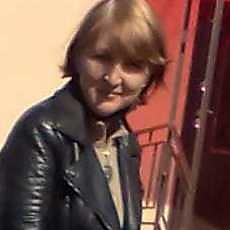 Фотография девушки Катерина, 33 года из г. Новоаннинский