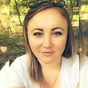 Viktoria, 31 год