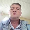 Sergei, 44 года