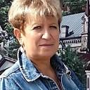 Ирина, 61 год
