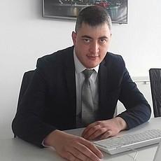 Фотография мужчины Ибрагим, 31 год из г. Владикавказ