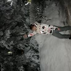 Фотография девушки Наталья, 38 лет из г. Кутулик