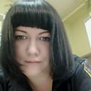 Nata, 35 лет