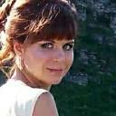 Евгения, 27 лет
